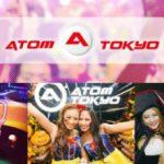 ATOM TOKYO ( アトム東京 ・ 渋谷クラブ・口コミ ) │ 口コミ・評判・Twitter
