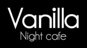 Vanilla-Night-cafe- (ヴァニラ 名古屋 カフェ)