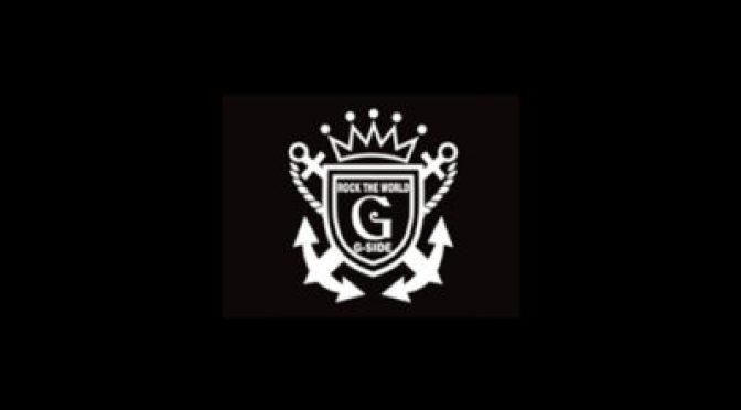 G-SIDE( ジーサイズ・クラブ ) についての気になる口コミ( ツイッター・インスタ )・評判・無料クーポン・行き方をまとめてご紹介。行き方(アクセス)地図についても完全網羅。