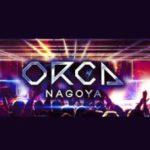 ORCA NAGOYA ( オルカ名古屋 ) │ 名古屋人気のクラブ 平日も休日もオルカ名古屋は大賑わい!