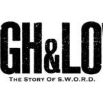 ハイアンドロー ライブ・出演者 – HiGH&LOW THE LIVE 2016