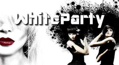 White Party ( ホワイトパーティー )