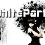 ホワイトパーティー・センセーション 2016 - 服装・髪型・開催日時