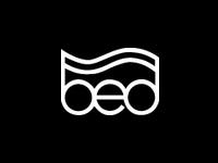 BED ベット 池袋【閉店】