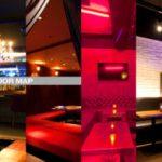 キツネ 東京・渋谷 - dining & bar KITSUNE