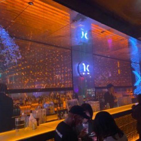 【TK渋谷】渋谷の人気クラブ、TK渋谷のクーポンはイベントサーチで取得して使っていました。