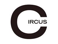 CLUB CIRCUS大阪 – サーカス大阪