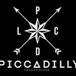 Club Piccadilly Umeda Osaka - クラブピカデリー梅田 大阪