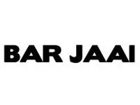 Bar JAAI – バージャーイ 大阪クラブ