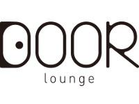 DOOR lounge