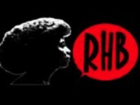 Nippombashi R/H/B