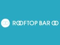 大阪Rooftop Bar OO(ルーフトップバーウー)