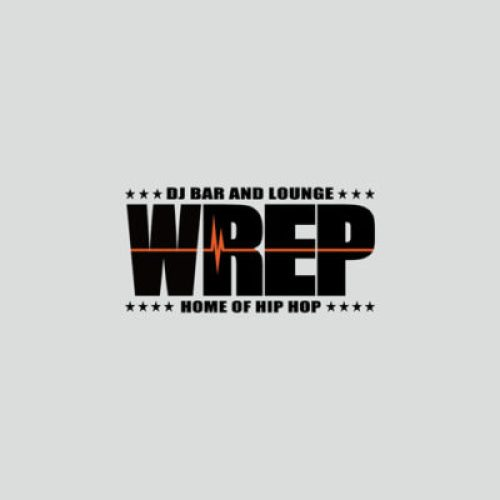 DJ Bar & Lounge WREP