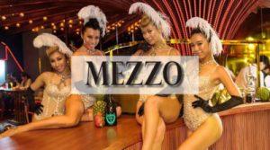 MEZZO-六本木クラブ