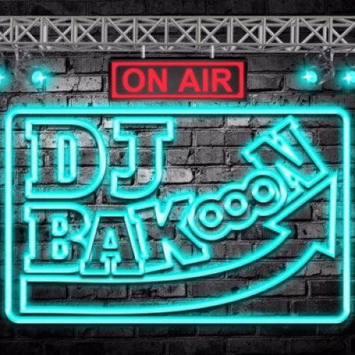 DJ Bakoon 錦糸町クラブ
