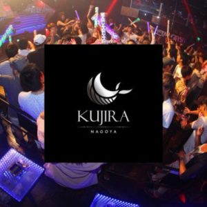 クラブ クジラ名古屋 – KUJIRA