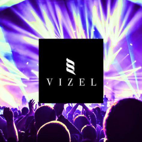 CLUB VIZEL - 渋谷クラブヴィゼル