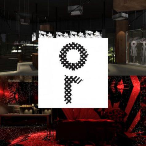 オア渋谷 - or(ミヤシタパーク/クラブ/ミュージックバー)- 複合型エンターテインメント施設「or (オア)」のコンセプト