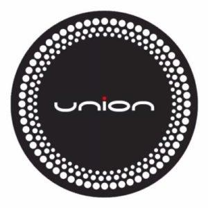 ユニオン大阪クラブユニオン – union【閉店】