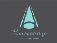Runway LOUNGE(ランウェイ ラウンジ)