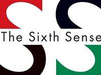 シックスセンス渋谷 The Sixth Sense