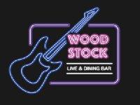 渋谷 ウッドストック – Live & Dining Bar WOODSTOCK