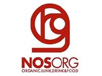 【渋谷クラブ】NOS ORG - ノスオルグ