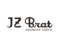JZ Brat SOUND OF TOKYO - ジェイジーブラットサウンドオブトウキョウ