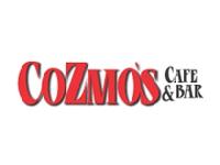 COZMO'S - コズモス