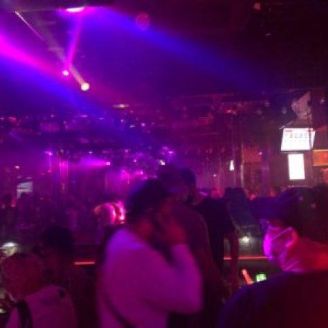 【渋谷クラブ】CLUB VIZEL - 渋谷クラブヴィゼルの詳細・クーポン・口コミ・スケジュール
