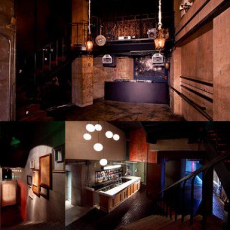 【渋谷クラブ】渋谷WWW、WWWXは人気のクラブ、ライブハウス、イベント会場です、キャパシティやアクセスや料金やクラブイベントについて、更にクラブWWWベータについても
