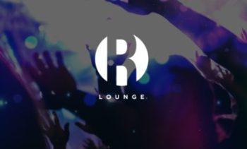【渋谷クラブ】R Lounge - アールラウンジ(東京都渋谷区宇田川町4-7トーセン宇田川ビル6F /7F)は渋谷の人気のクラブ・DJBARです