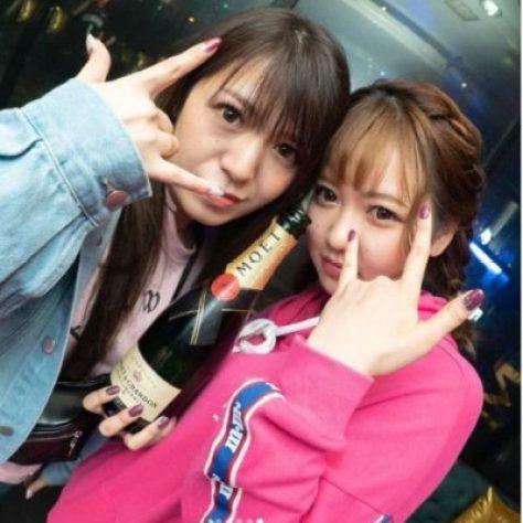 【熊本クラブ】未成年もOKなクラブ、年齢確認をすれば18歳からクラブで遊べる!SPACE KUMAMOTO - クラブスペース熊本