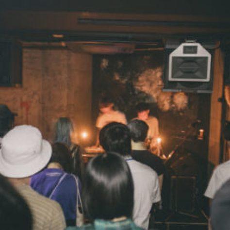 【渋谷クラブ】渋谷 WWWβ(ベータ) は渋谷人気のクラブ。渋谷ベータの口コミ、評判、渋谷WWW最深部にあった「WWWラウンジ」が更に改装をして出来たWWWβのクラブイベント。渋谷WWWのキャパシティ / 渋谷WWW ロッカー、渋谷www 読み方、アクセス、料金、WWWXとWWWの違いスケジュールのまとめ。
