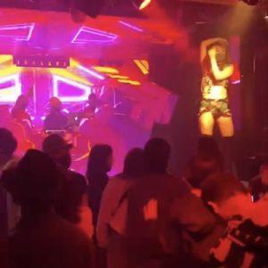 【名古屋クラブ】 実際に行ってきた友人から、感想を聞きました、T2 NAGOYAはアニソン等、様々なイベントが行われます