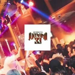 【渋谷クラブ】ジュマンジの年齢確認は『JUMANJI33』は未成年からも圧倒的な人気、ジュマンジ渋谷、IDチェック・口コミ・評判・クーポン