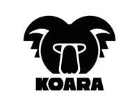 KOARA – コアラ