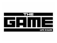 shibuya THE GAME – ザゲーム(渋谷クラブ)