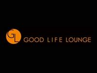 グッドライフラウンジ - GOOD LIFE LOUNGE
