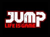 JUMP – ジャンプ