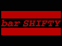 bar SHIFTY – バーシフティー