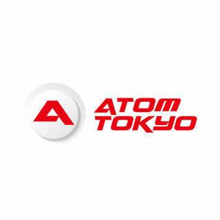 【渋谷クラブ】渋谷 アトムは人気クラブ、芸能人もいて、お持ち帰りメニューもあり、服装ドレスコードの指定もあり、年齢制限や未成年についても記載も、更にアトム 渋谷のクーポンまで!