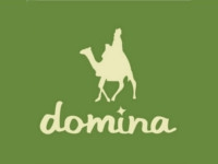 cafe domina – カフェドミナ (名古屋クラブ)【閉店】
