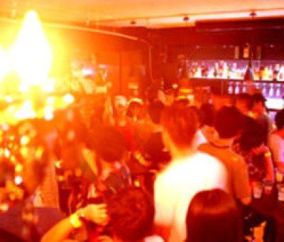 VESTI Room - ベスティルーム岡山、岡山の人気クラブベスティルームの口コミ、表示、クーポンについて