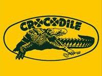 原宿クロコダイル - CROCODILE