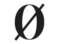 0 Zero – 青山クラブゼロ