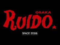大阪ルイード – OSAKA RUIDO