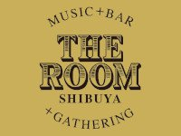 THE ROOM 渋谷 – クラブ・ザ・ルーム桜丘町(渋谷クラブ)