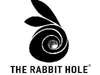 The Rabbit Hole (ラビットホール)