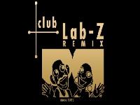 club Lab-Z REMIX – クラブラボジーリミックス